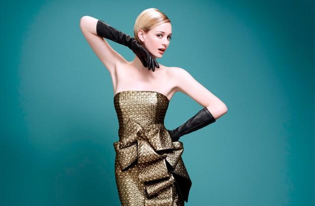 Luxury-Fashion-Week-Abu-Dhabi-city-deluxe-guia-lujo-mundial